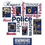 Today, our LPS members remember.  #HeroesInLife  #HerosEnVie @HeroesInLife https://t.co/zdM8Mc9h6y
