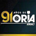 AsoGuayas felicita a @BarcelonaSCweb a sus dirigentes,jugadores y los q lo conforman xsu aniversario 91(fotoBSC) https://t.co/1mSTlQTleN