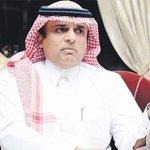 . خاص تعيين عدنان المعيبد عضو الإتحاد السعودي لكرة القدم . مديرا عاما لـ ميناء الجبيل الصناعي  . تهانينا الوافرة 🌹 . https://t.co/zdsL67tdZH