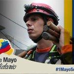 Ecuador una sola Patria, solidaria y unida más que nunca #1MayoSolidario https://t.co/bwRzXBXz5r