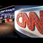 CNN Spent More Time Running Fossil Fuel Ads Than Covering Climate ... -Go to: https://t.co/VqJ8vFRHhU https://t.co/JwvHrapGAc