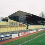 Its 15 years to the day since Oxfords last game at the Manor Ground https://t.co/HYDNpqWabT #oufc @OUFCOfficial https://t.co/ucRcH2Xh0C