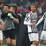 [#SerieA] La Juventus est la seule équipe dEurope à ne pas avoir encaissée de but à domicile en 2016 en championnat https://t.co/uCvzIDAqL0