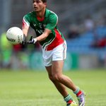 Congrats to Mayos Shairoze Akram, who yesterday became the first man born in Pakistan to Win an All Ireland. #GAA https://t.co/5FTCJbFs9V