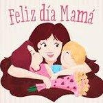 "RT NeferNefer_13 ""RT paquiglez82: #FelizDiaDeLaMadre a todas las madres que se desviven por sus hijos. ???? recordémo… https://t.co/NdcEKtpPHD"""