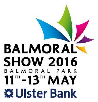 Win tickets to this year's @UlsterBank#whatmatters  @balmoralshow.  Enter  now at https://t.co/XC11FoOn5s https://t.co/GiHQyHJrrg