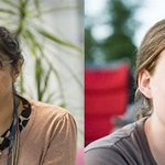 Huge congratulations to two Southampton academics on receiving @wiset awards this year: https://t.co/uOjKV9TBGT https://t.co/n8xMNBT4bH