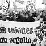 Te vengo a ver.. Ponle mas huevos que hoy no podemos perder!! #ODeporÉdePrimeira #ForzaDepor https://t.co/C7Nyvo1kHZ