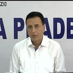 Vijay Mallya was permitted to go scot-free and flee to UK on a tip-off by current Union BJP govt: R Surjewala,Cong https://t.co/MecvJSCBzo