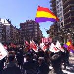 Fotos de la mani NO A LA REFORMA LABORAL Domingo 1 mayo 2016 en #LeónEsp TRABAJO y DERECHOS https://t.co/t7eEsQyzSY