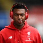 Daniel Sturridge has scored in 6 of his last 7 #BPL appearances - will he continue to fire at Swansea? #SWALIV https://t.co/O3089UwJO7