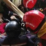 #Ecuador #Terremoto Desmienten al embajador de Venezuela sobre fabulosorescate https://t.co/GKVKCoNrrH https://t.co/eL1oJOthJM