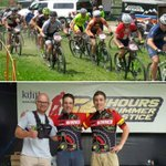 Good luck to Mike, Rick, Jonah & Alex racing the first mtb #ocup today!  #getoutthere #cycling #mtb #ontario #race https://t.co/Wn2KPVasmW