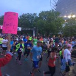 Its finally here: @RunFlyingPig day! Tweet us your photos and times with #FlyingPig https://t.co/bPDO3ltnNh https://t.co/rZkpmA5Kd4