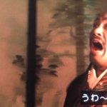 秀吉様「ええい!もう めんどくさい!わしじゃ!」 家康さん「うわ〜!」 何だこの展開ww 三谷さん、最高すぎるわ(*ノ∀`*) #真田丸 https://t.co/k7g0LhAPec