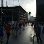 #flyingpig runners as far as the eye can see @RunFlyingPig https://t.co/ewfqwSCWTB