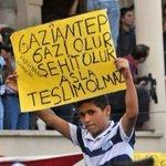 Son olsun dedikçe sona ermiyor, geçmiş olsun dedikçe geçmiyor  Acın acımızdır gardaş şehir  #Gaziantep https://t.co/2FUsEAmoAW