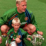 "Peter Schmeichel: ""I live and die by the results of Man Utd, but today I want the other team to win"" https://t.co/LQjwqwkQBT"