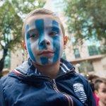 #Deportivo | Los Blues citan al deportivismo en Riazor dos horas antes del partido https://t.co/i9eAcNAvvi https://t.co/5j79UEdYTk