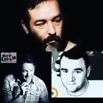 TONIGHT! @dobcomedy @johnnycandon @gerstaunton @StagsDub Doors 8.15pm/Show 9pm @DameDistrict #Dublin #comedy ???????????????????? https://t.co/7LfF30cVcO