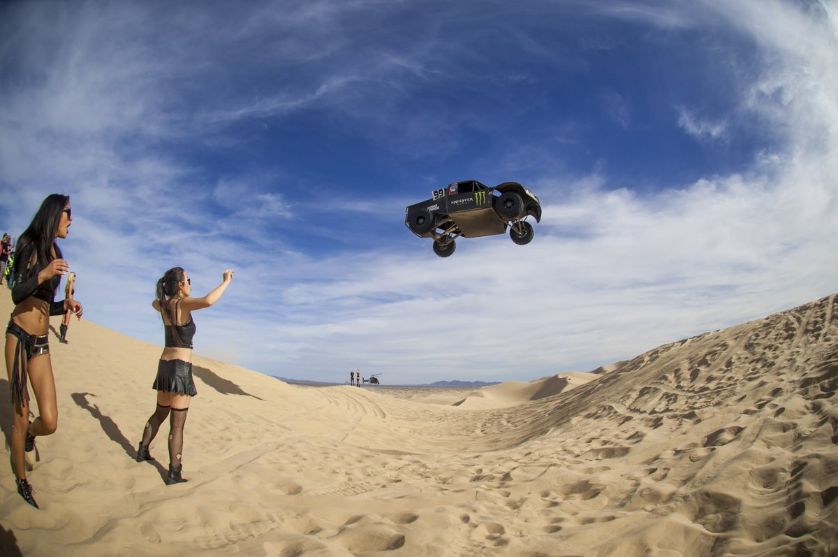 Our World Of Xgames Monster Energy Doonies 2 Show Re Air Is Coming