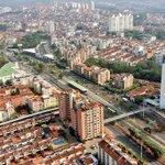 Bucaramanga fue la tercera ciudad con menos desempleo en el primer trimestre de 2016 https://t.co/t3XM7rY2nT https://t.co/VI8nUQkJgo
