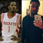 Ariza Speaks on @terrylee__ Posting DMs About Ariza Coming 2 Beat Him Up https://t.co/UHqTPJDKbk https://t.co/SPvaoSozoA