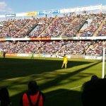 ¡EL SÁBADO NO SERÉIS 11, SEREMOS 12 @Lleida_Esportiu ! ¡Adulteraremos la competición por jugar con más de 11! https://t.co/0TzwaTzfgS