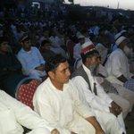@NOORALAMKHAN & PK 8 candidate MalikTehmash Khan Addressing a corner meeting regrading by election in Peshawr https://t.co/kO3va4jfZh