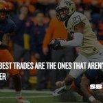 .@dpbrugler ranks Bengals among top 5 2016 NFL Draft classes https://t.co/6kXSP1KmZu https://t.co/DZbPzHolbE