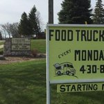 Where and when to find food trucks this summer in Kitchener, Waterloo, Guelph https://t.co/zm1B2im8Os https://t.co/SMStU4tI1Q