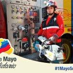 El #Ecuador se mueve gracias a la suma de los pequeños empujones de cada trabajador honesto. #1MayoSolidario https://t.co/3s3ryR7EjB