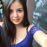 Joven desaparecida en Concepción: Valentina Chandía (21), estudiante Inacap. Avisar a Carabineros cualquier novedad. https://t.co/RSMvzAKSVn