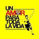 Felicidades ÍDOLO DEL ECUADOR @BarcelonaSCweb @AlfaroMoreno @panchocevallosv #ElmasGrandeDelEcuador https://t.co/mdYU3a0dSv