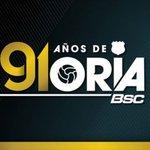 (VIDEO) 91 AÑOS DE GLORIA: @BarcelonaSCweb ESTÁ DE ANIVERSARIO https://t.co/gjbMn0Oook https://t.co/p2MpX2vEmb
