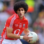 Fellaini should just give up on professional football and join the GAA... https://t.co/RzrRrVcVsV