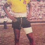 "Jair Simplicio de Souza, defensor central brasileño de BSC, ""Gallo Hervido"" https://t.co/HBQLprzuuw"