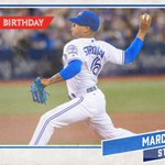 🎂 Happy Birthday @MStrooo6!! 🎂 https://t.co/cO35m6RfyT