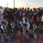 صورة جماعية مع فريق #جبيل_966 والابطال من مدارس الجبيل #مسيرة_نحميها_ونبنيها #نحميها_ونبنيها . https://t.co/QMzimbHXrA