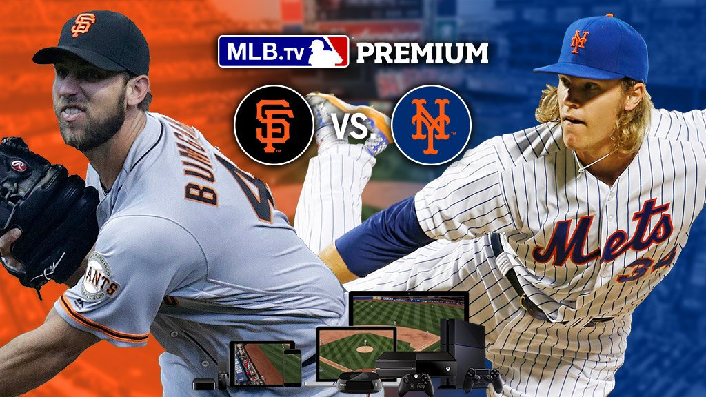 #MadBum vs #Thor. This is going to be fun: https://t.co/wmnlWoLJuN https://t.co/BVC3NV6gMg