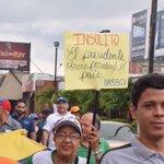Felicitamos a los trabajadores que han soportado este gobierno que ha acabado con la fuerza laboral de venezuela. https://t.co/pn3kCTRluG