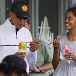 Malia Obama to attend Harvard https://t.co/s4FMiy4P4B https://t.co/z6HJPaS4iw