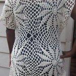 Crochet dress, Mini, sleeveless tunic, festival clothing,… https://t.co/eaNSXc935y #musicfestivals #FestivalClothing https://t.co/NKkADpxkD9