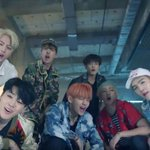 "WATCH: #BTS Sets Your Heart On ""Fire"" With Comeback MV  https://t.co/KtZUGLgZys https://t.co/QlhZNgjeoY"