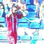 El 23 de abril de 2015 prometió volver. Un año después, Nico Pareja supera su grave lesión para sentirse futbolista. https://t.co/J4WEUiSGNs