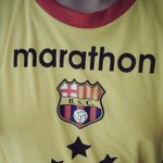 @elidav17 @BarcelonaSCweb siiiii ???? #BSC ???? https://t.co/zLUbljj4sX