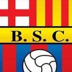 Feliz cumpleaños al equipo más grande de este país, un amor para toda la vida! @AlfaroMoreno @BarcelonaSCweb https://t.co/ldwPRAVxQF