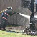 Police close case on Sills Road/Hwy 37 fire https://t.co/iXxzIvNgTe https://t.co/kTGGXGRuRr