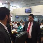 @jcardonaleon hace presencia  en @concemanizales para iniciar instalaciones de sesiones extraordinarias https://t.co/guk8KznLTF