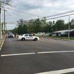 Cincinnati firefighter dies in motorcycle crash https://t.co/PO2e9y9rJE https://t.co/iTPJpGfJV1